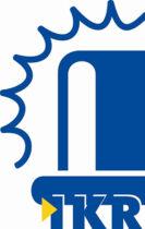 IKR Logo