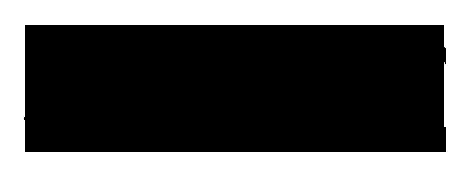 MRI Logo Schwarz (PNG)