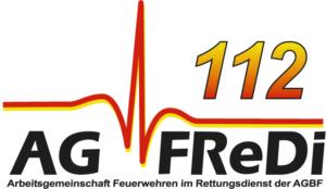 Arbeitsgemeinschaft Feuerwehren im Rettungsdienst der AGBF