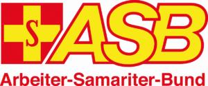 Arbeiter-Samariter-Bund Deutschland