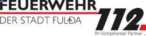 Feuerwehr der Stadt Fulda