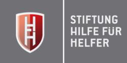 Stiftung Hilfe für Helfer